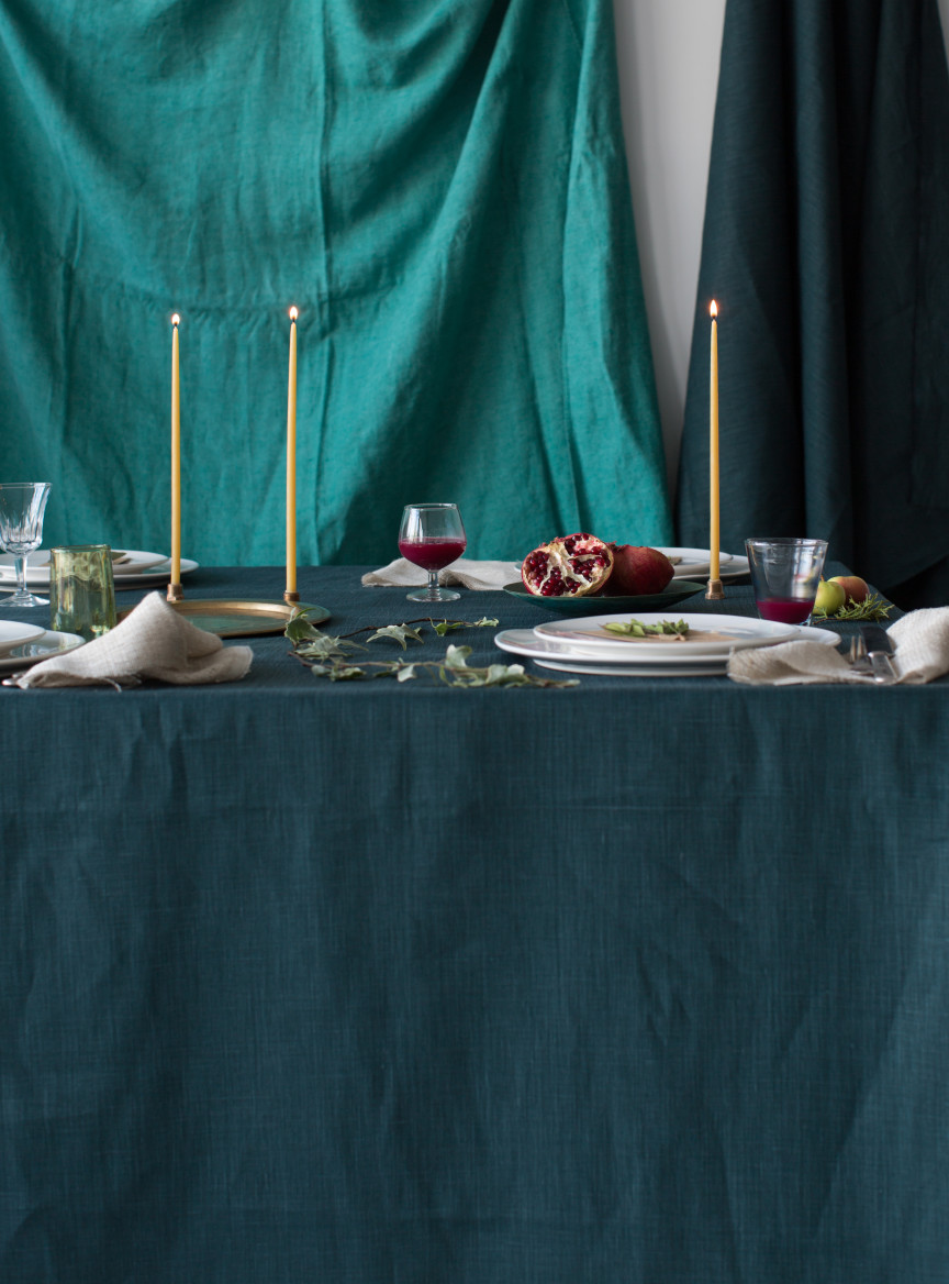 176_TableSetting-0993