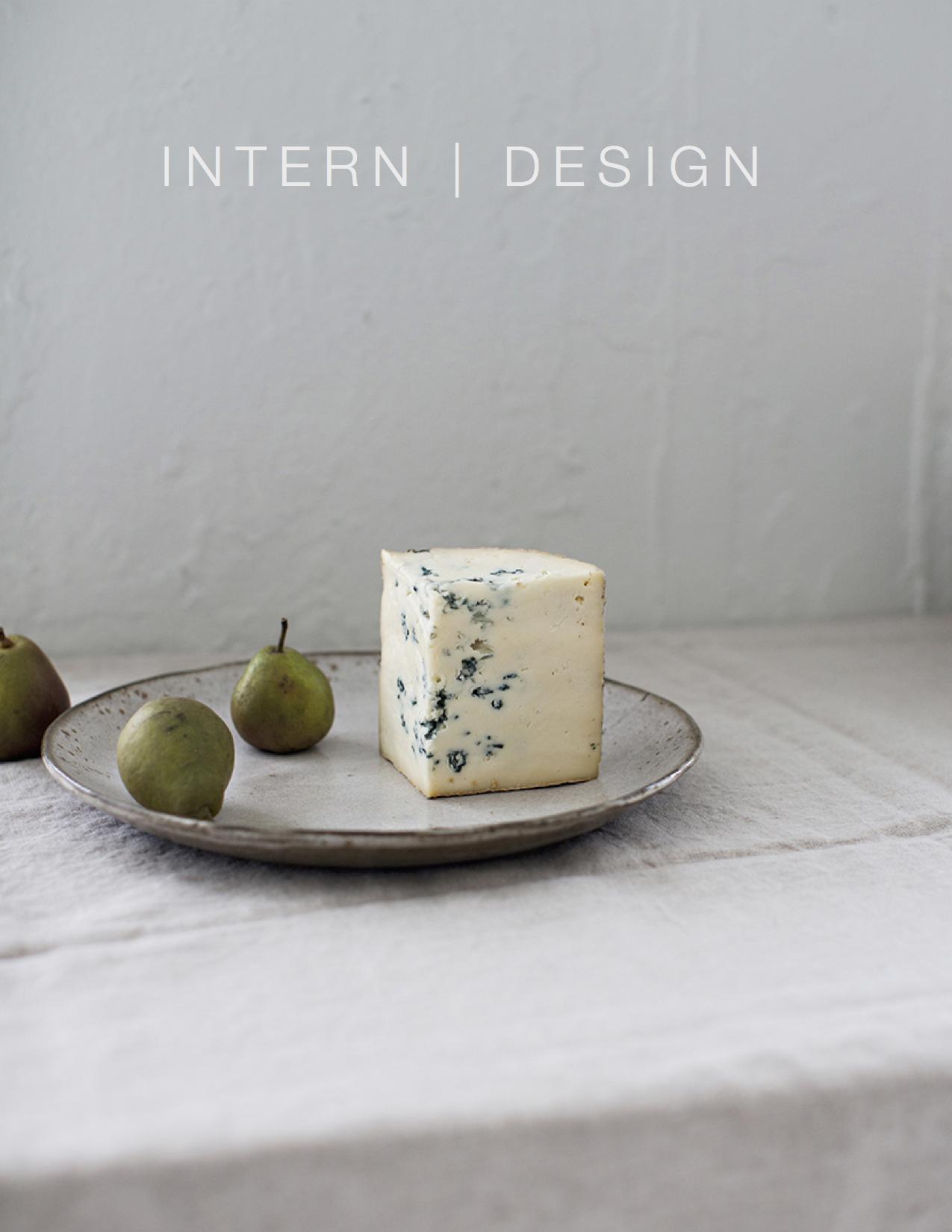 intern_blog